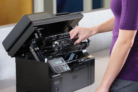 Инженерные принтеры: основные требования, виды и профилактика